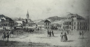 Dobsina 19 stoleti