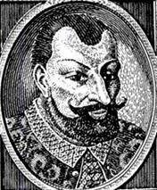 František Nádasdy