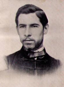 Karel Eduard z Lány