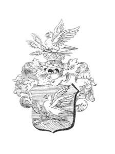 erb 1666 Siebmacher