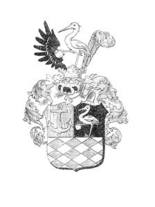 erb 1696 Siebmacher
