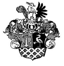 erb Lany 1696 Der Mahrische Adel